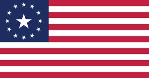 640px-USA Flag Pre-War