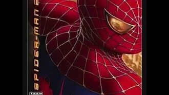 1 Hour Spiderman 2 Game Pizza Theme-1