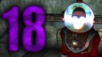 TIMEBOMB SPACESUIT! - Another Fallout Tale 18