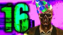 PARTY HATS!! - Another Fallout Tale 16