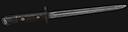 P1907 Bayonet