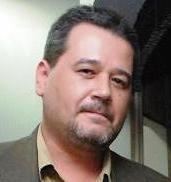 Arquivo:Aurelio.Miguel.2-2.jpg