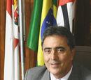 Adilson Amadeu