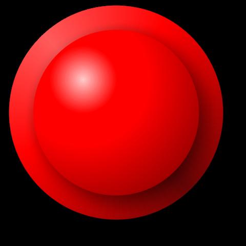 Arquivo:Circulo vermelho.png