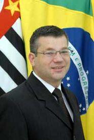 Anselmo Rolin Neto