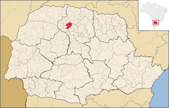 Arquivo:Maringa no mapa.jpg
