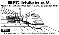 MEC-Idstein