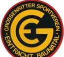 Großenritter Sportverein Eintracht Baunatal