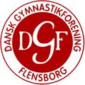 Dgf logo.png