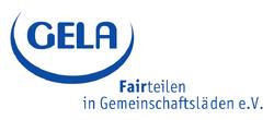 Gela-logo