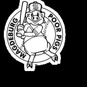 MPP-schweinchen.png
