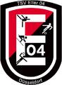 Tsv-eller-04.png
