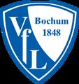Logo VfL Bochum.png