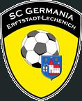 Germania Erftstadt-Lechenich Logo