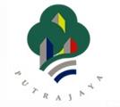 Putrajaya Wappen