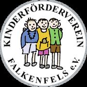 0 KiFoVe Logo 4c Profil.png