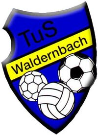 Logo-waldernbach.jpg