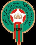 Morocco FA