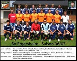 SVE-Mannschaft.jpg