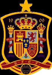 Escudo Selección Española de fútbol.png