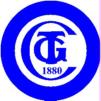 CTG-LogoFarbig