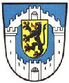 D-Bergheim