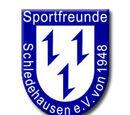 Sportfreunde Schledehausen