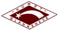 Komet-blankenese-logo.png