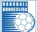 Buxtehuder SV