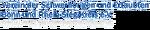 Schwerhoerigenverein-bonn-rhein-sieg-kreis-schriftzug-modern