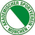 D-München ASV.jpg