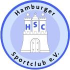 Hamburger-sportclub-ev2.jpg