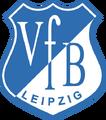 VfB Leipzig - 1991-2004.png