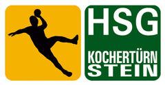 HSGKS Logo