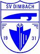 SV-Dimbach logo.PNG
