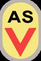 ASG Vorwärts Bad Salzungen.png
