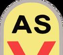 ASG Vorwärts Bad Salzungen