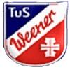 Tusweener logo