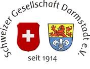 Schweizer Gesellschaft Darmstadt.jpg