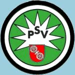 Logo des PSV Mainz