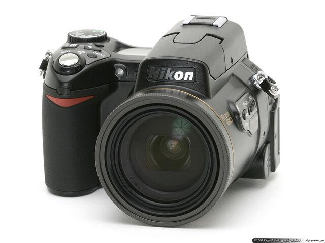 File:Nikon 8800.jpg