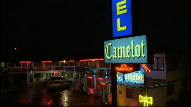 File:Camelot Hotel.png