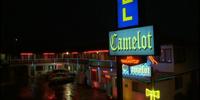 Camelot Motel
