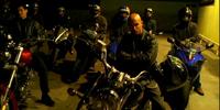 Pacific Coast Highway (bikers)