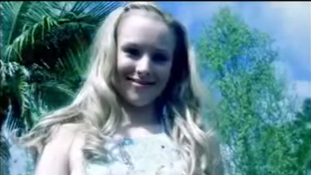 File:Veronica before.png