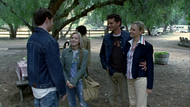 File:1x09.png