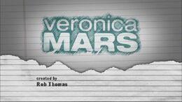 VERONICA MARS S2 D1-31