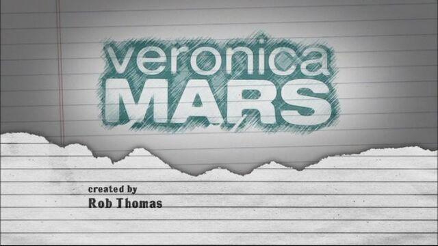 File:VERONICA MARS S2 D1-31.jpg