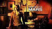 250px-Veronica mars intro