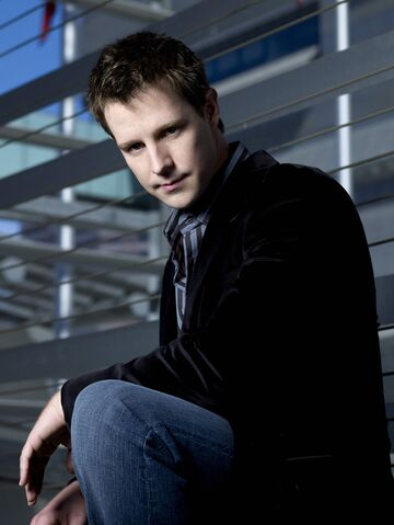 File:Jason Dohring Moonlight.jpg
